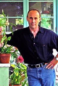 Primary photo for Jeffrey Bloom