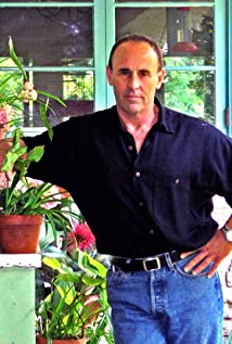 Jeffrey Bloom Picture