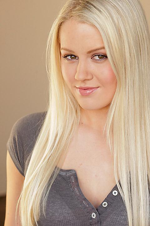 Image result for anna sophia berglund imdb
