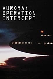 Aurora: Operation Intercept Poster