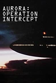 Primary photo for Aurora: Operation Intercept
