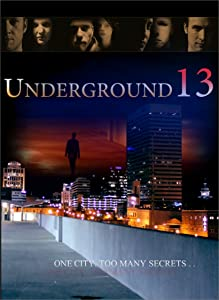 Underground 13 dubbed hindi movie free download torrent