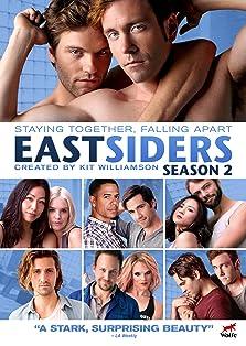 Eastsiders (2012– )