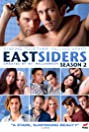 Eastsiders (2012) Poster