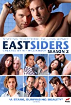 Primary image for Eastsiders