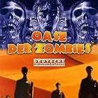 La tumba de los muertos vivientes (1982)