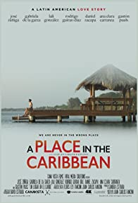 Primary photo for A Place in the Caribbean
