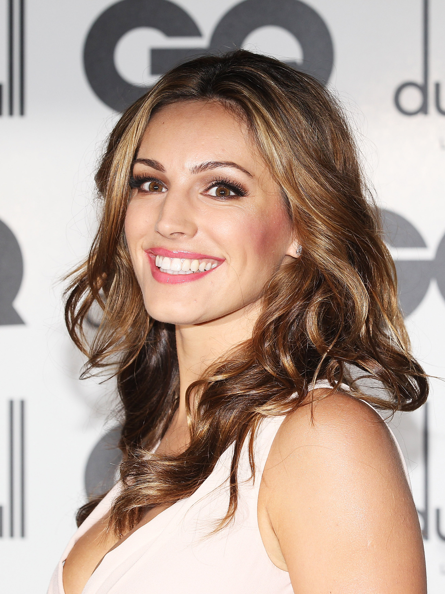 Communication on this topic: Ashley Cabrera (b. 2010), kelly-brook/