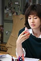 Ji-Soo Kim