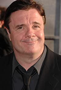 Primary photo for Nathan Lane