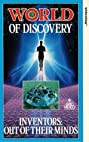World of Discovery (1990) Poster