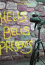 Hells Bells Presents