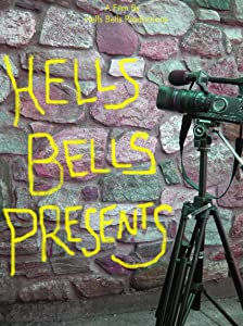 Most downloadable movies Hells Bells Presents by none [BluRay]