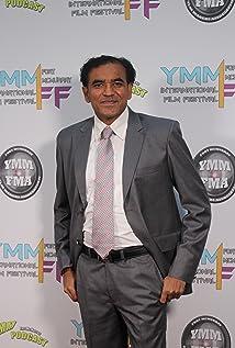 Sanjay Patel Picture