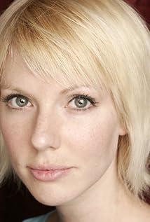 Jennifer Harlow Picture