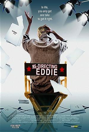 Where to stream Redirecting Eddie