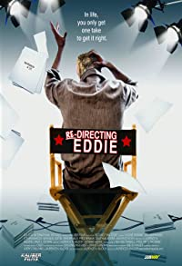 Primary photo for Redirecting Eddie