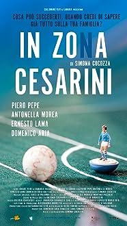 In Zona Cesarini (2018)