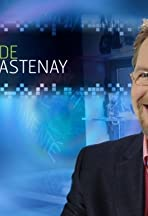 Le code Chastenay