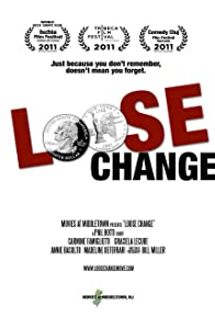 Primary photo for Loose Change