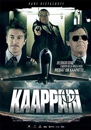 Kaappari (2013)
