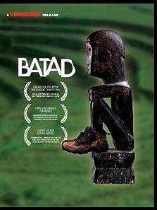 Batad (2006)