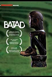 Batad Poster