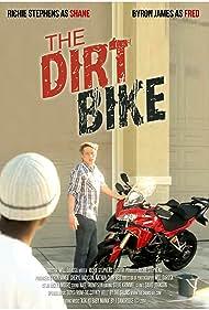 The Dirt Bike (2014)