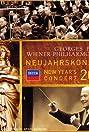 Neujahrskonzert der Wiener Philharmoniker (1980) Poster