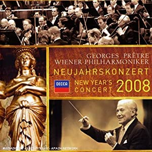 Watch free movie 2016 Neujahrskonzert der Wiener Philharmoniker Austria [hd720p]
