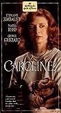 Caroline? (1990) Poster