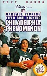 The Garbage Picking Field Goal Kicking Philadelphia Phenomenon 720p torrent