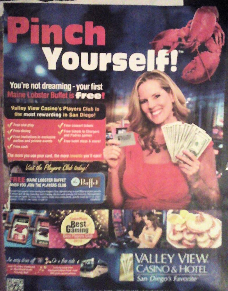 12-16-2013 San Diego Magazine