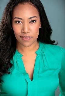 Jenelle Simone Picture