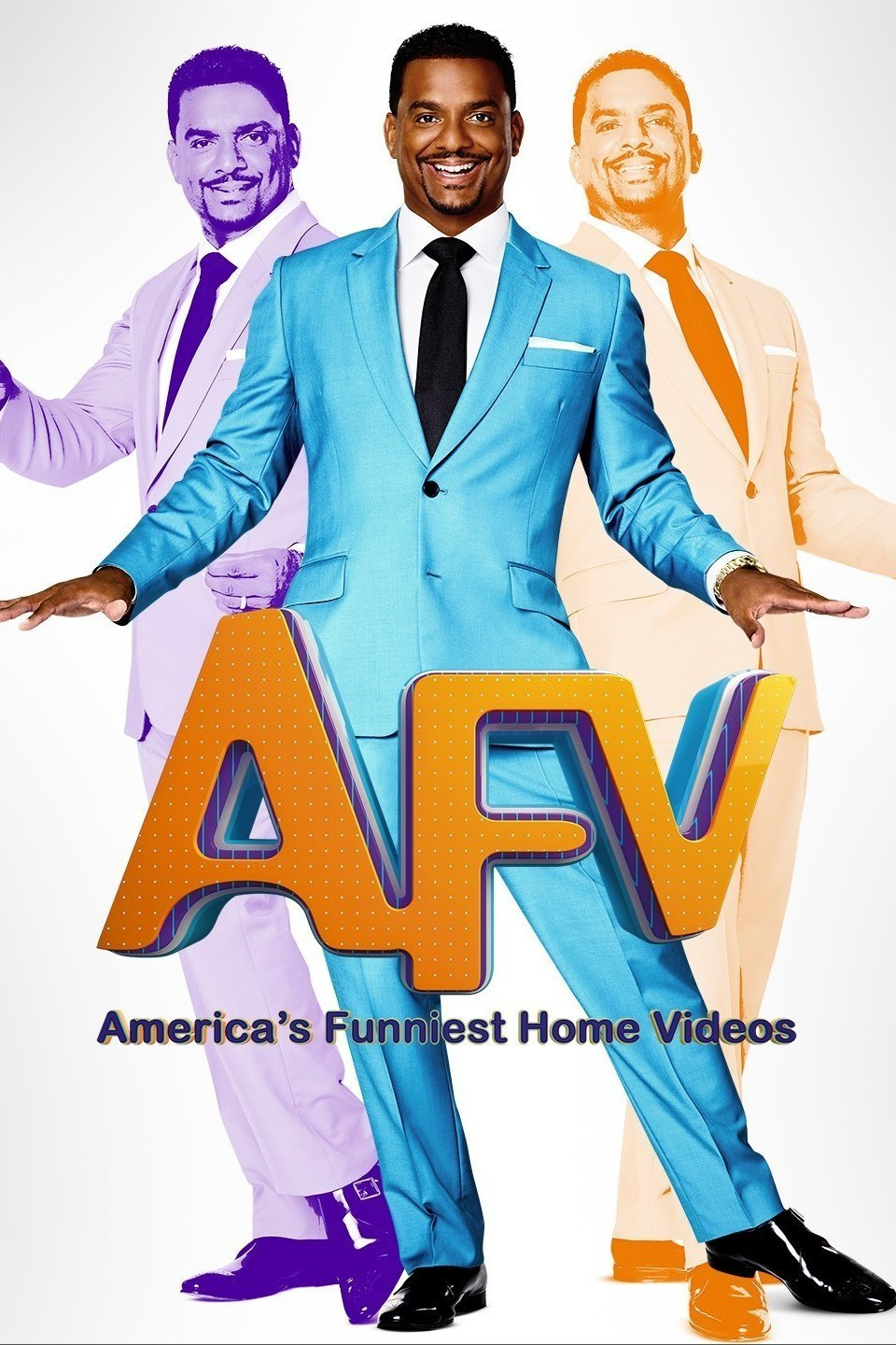 America\'s Funniest Home Videos (TV Series 1989– ) - IMDb