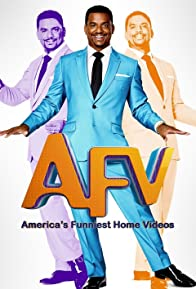 Primary photo for America's Funniest Home Videos