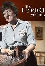 Julia Child's primary photo
