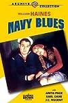 Navy Blues (1929)