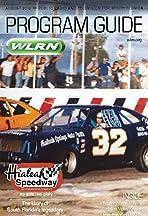 Hialeah Speedway: No Guts, No Glory