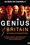 Genius of Britain: The Scientists Who Changed the World (2010)