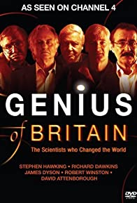 Primary photo for Genius of Britain: The Scientists Who Changed the World