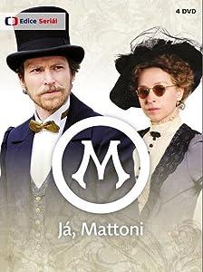Good site for movie downloads I, Mattoni: Útek by Marek Najbrt  [480x640] [2k] [640x480] (2016)
