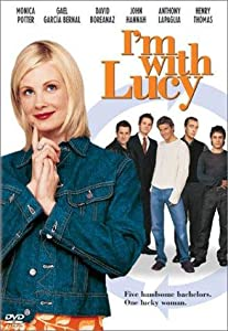 Top 10 free downloadable movie site I'm with Lucy [hd1080p]