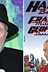 """'Cursed' Co-Creator Frank Miller Hit With $25M Defamation Suit By 'Sin City' Sequel Producer; Claims """"Baseless"""", Comic Legend's Lawyer Says"""
