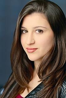 Nicole Maggio Picture