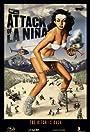 Attack of La Niña