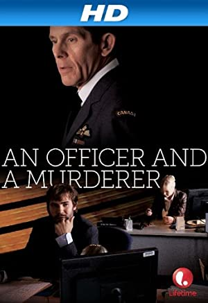 Movie An Officer and a Murderer (2012)