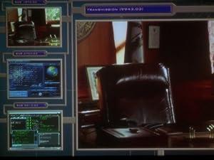 Voir en streaming VF sur StreamizSeries.com | Serie streaming