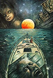 Voyage to Agatis (2010) Poster - Movie Forum, Cast, Reviews