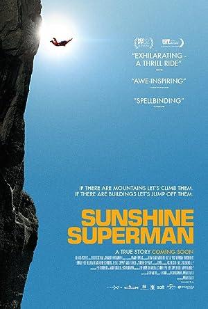 Permalink to Movie Sunshine Superman (2014)